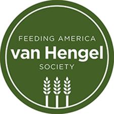 van Hengel Society Logo